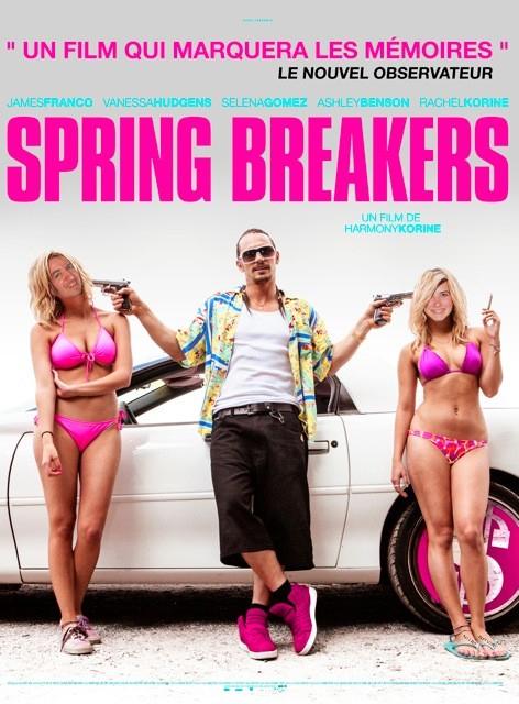 spring-breakerz_zps9069cbda