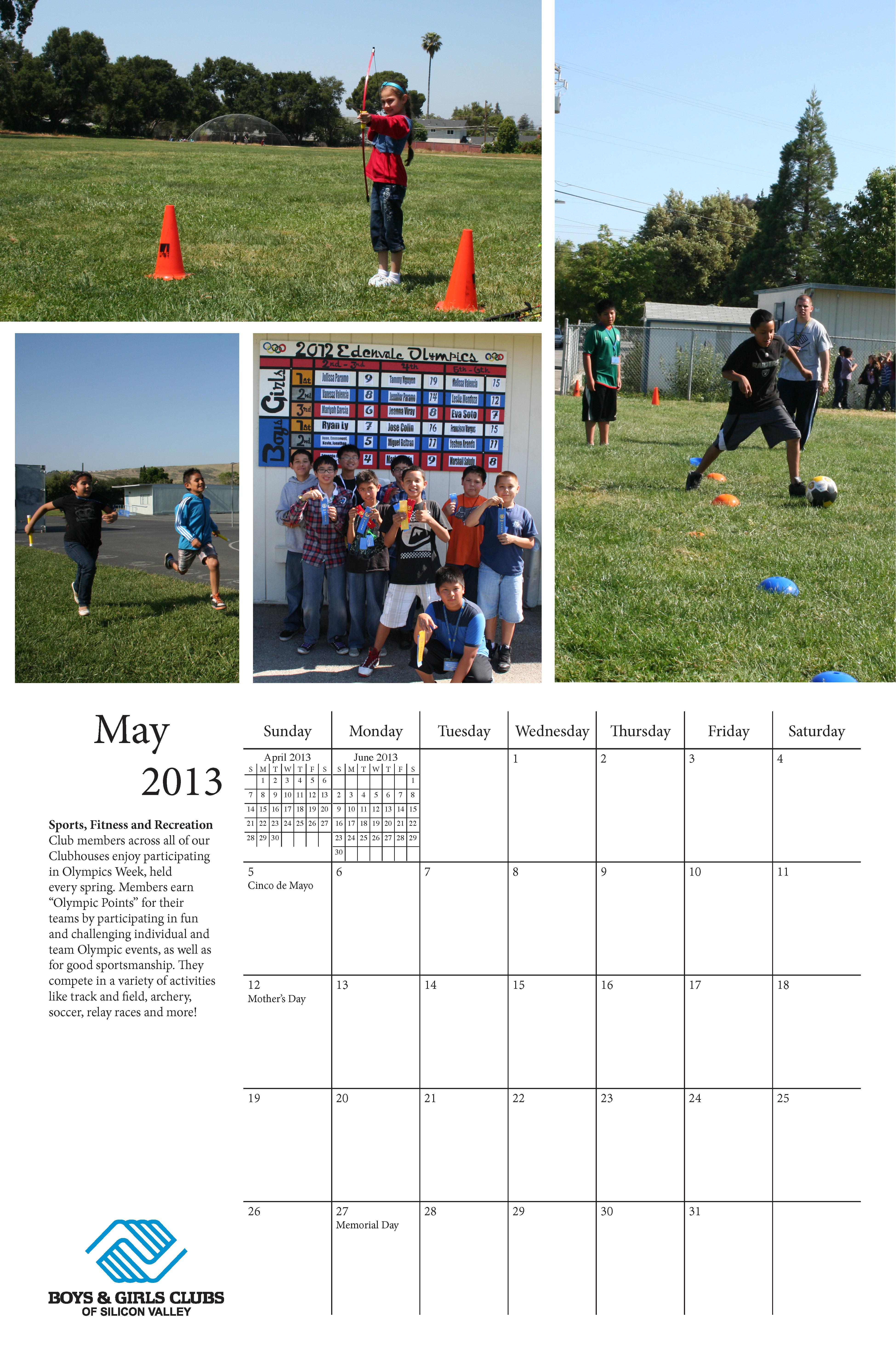 2013calendar-FINAL_Page_05