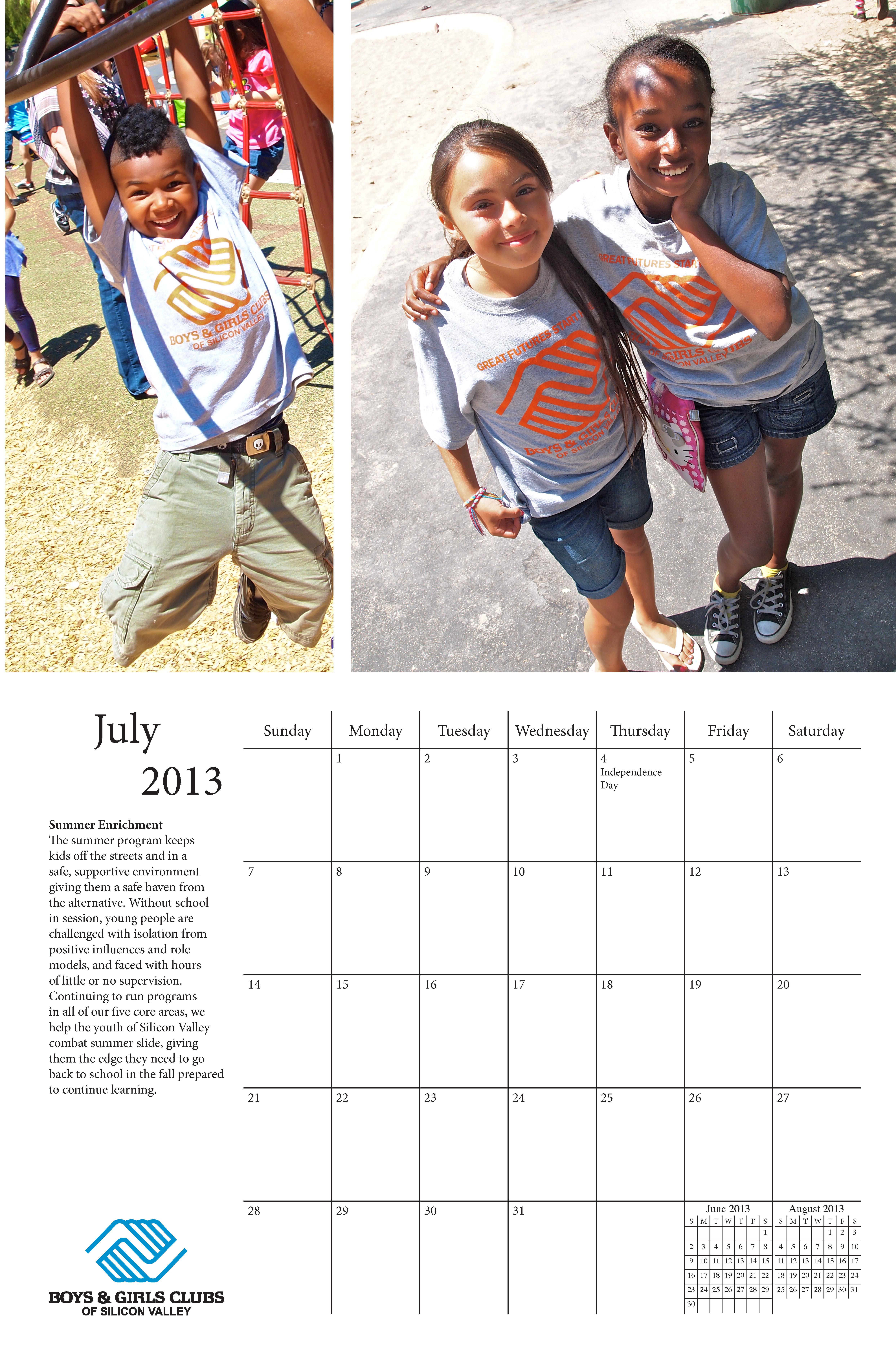 2013calendar-FINAL_Page_07