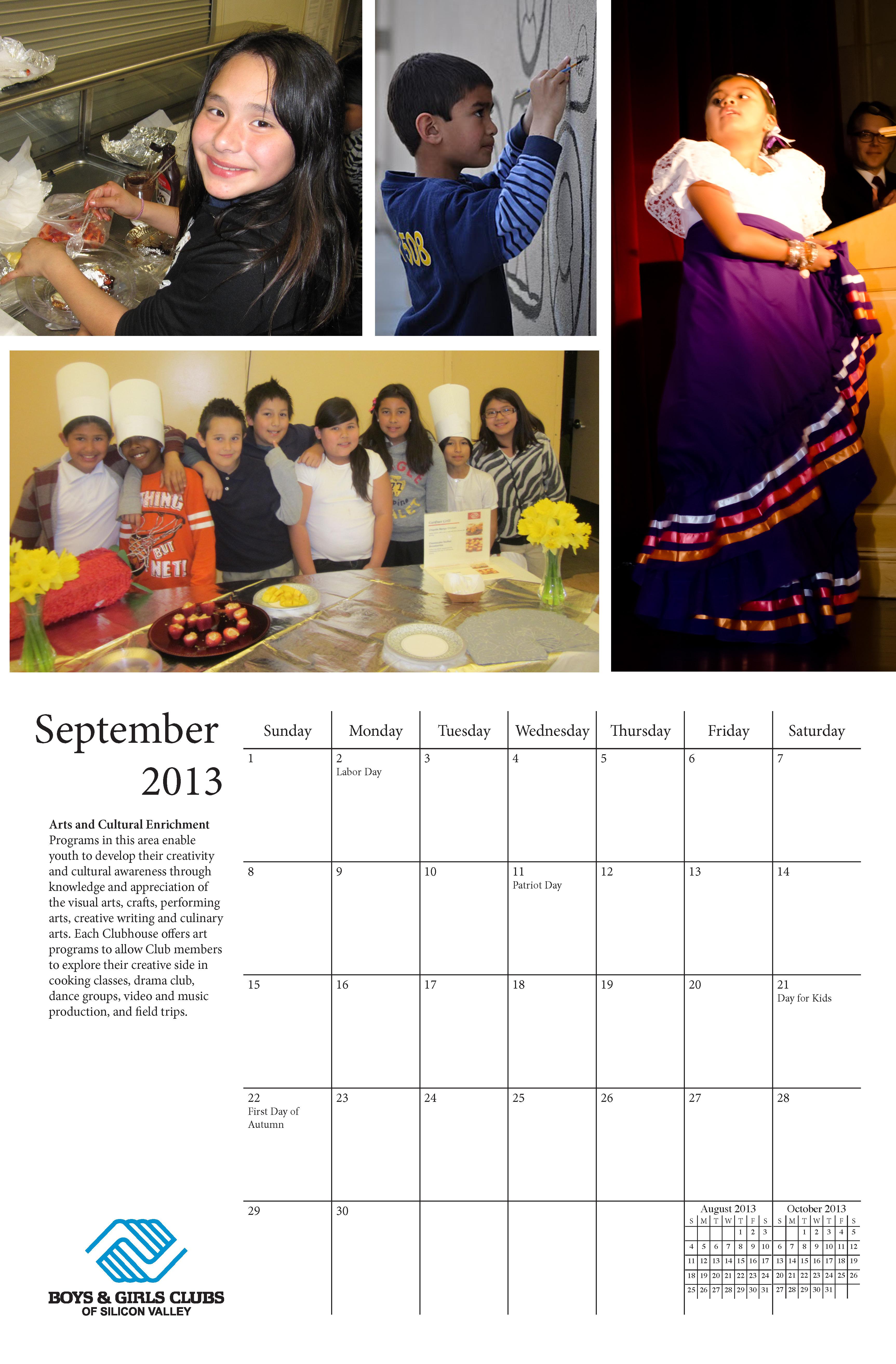 2013calendar-FINAL_Page_09