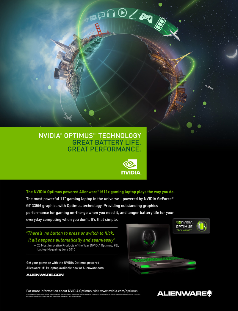 NV_optimus_PRTNR_AD_US_LaptopMag_July10_FINAL_alienware