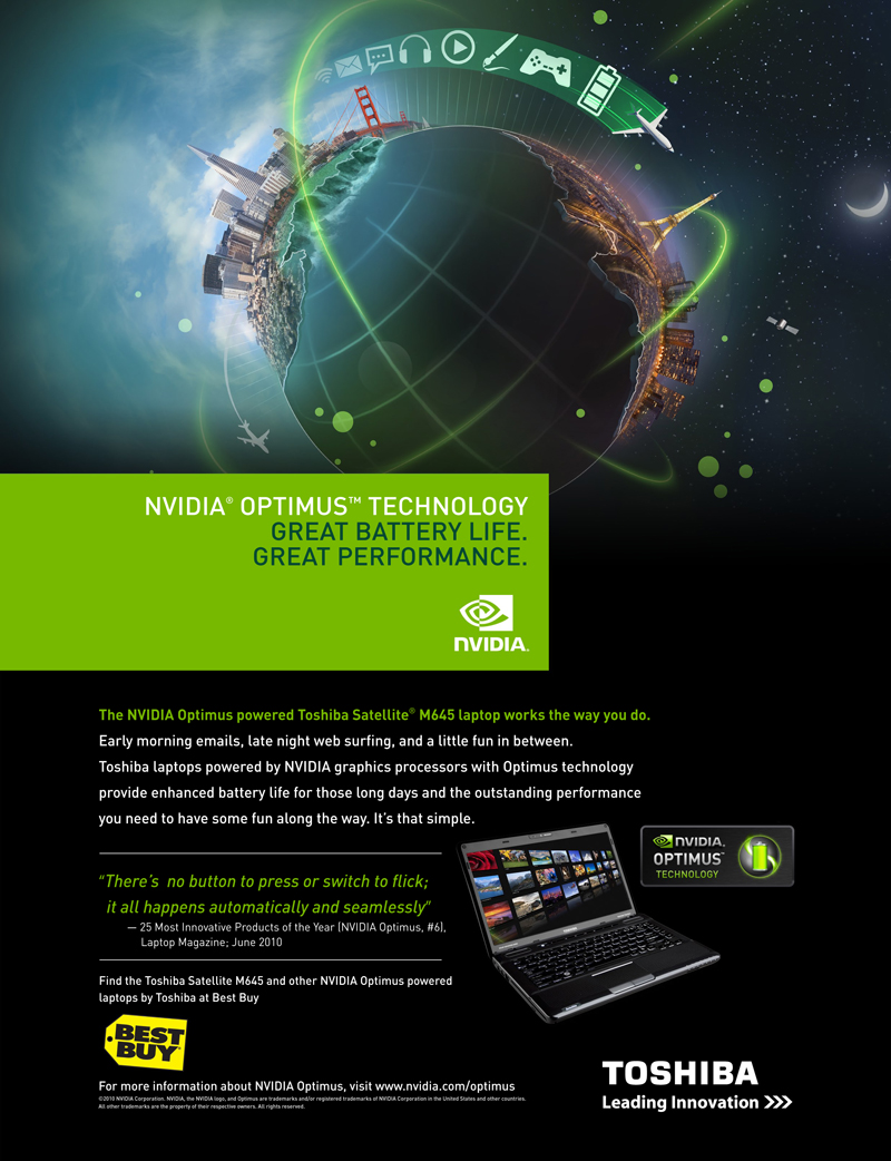 NV_optimus_PRTNR_AD_US_LaptopMag_June10_FINAL_Toshiba
