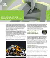 THUMB_QUADRO-CASESTUDY_travertson_hires-1