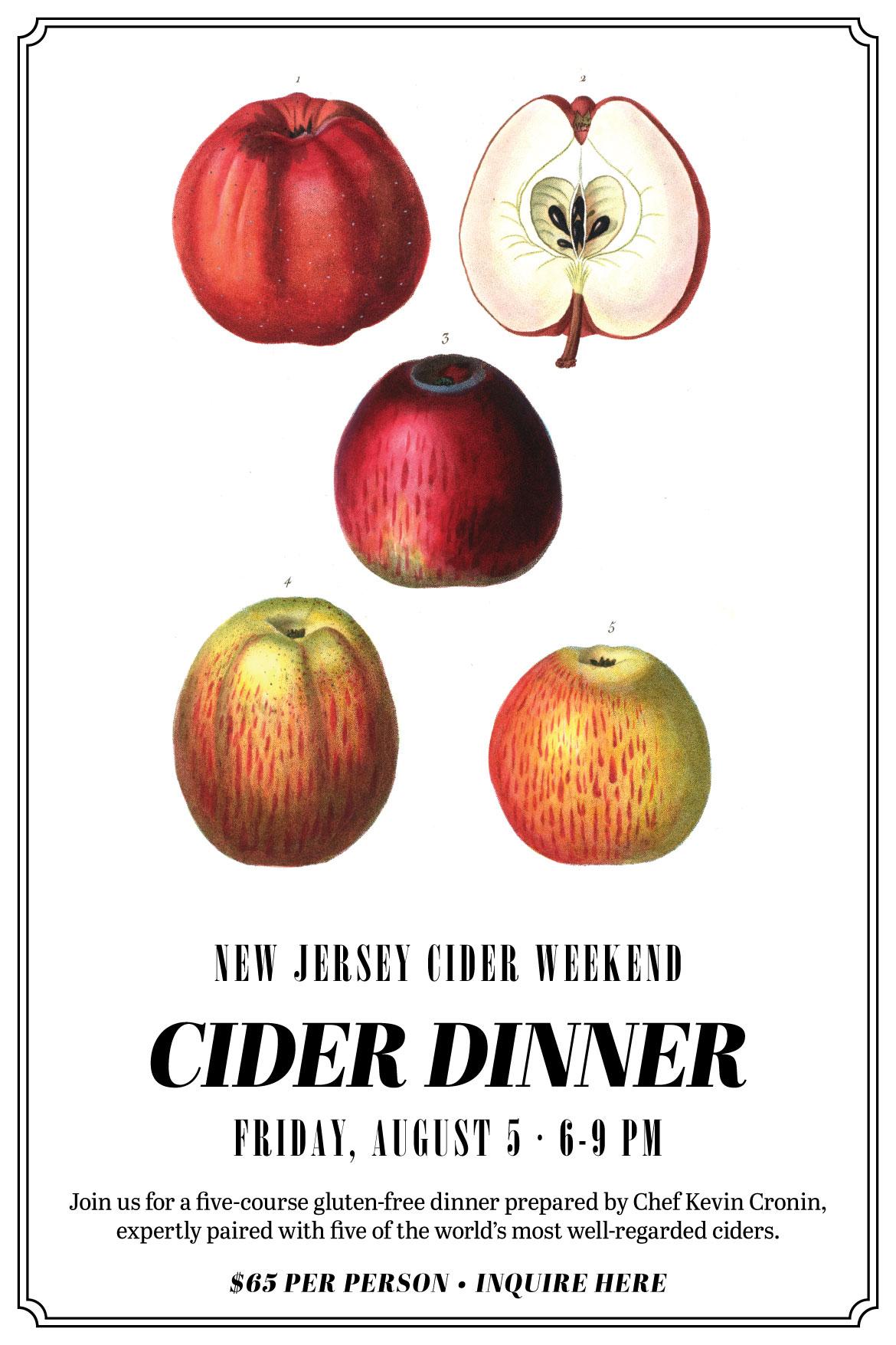 ac-bottle-co_nj-cider-weekend-cider-dinner-posters_07-20-16