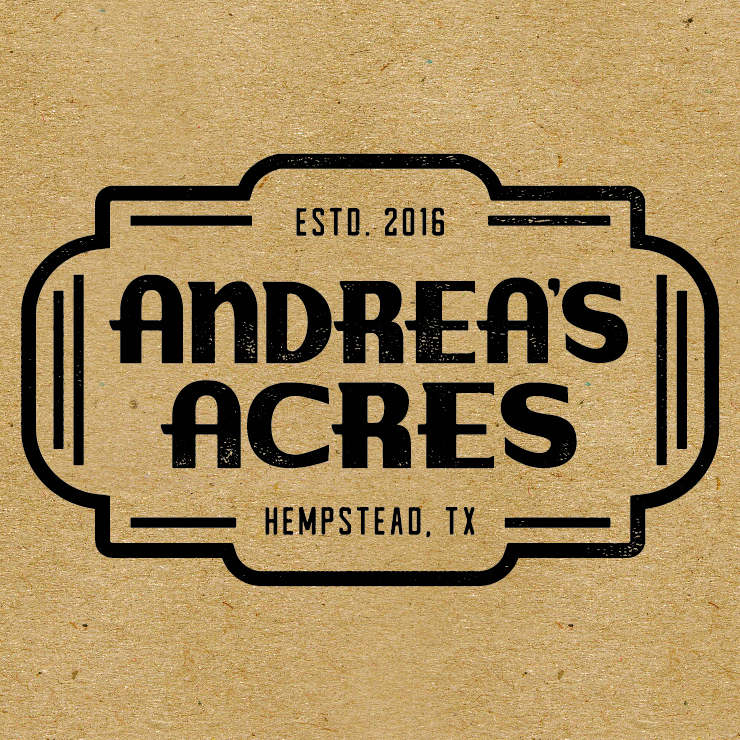 Andrea's Acres
