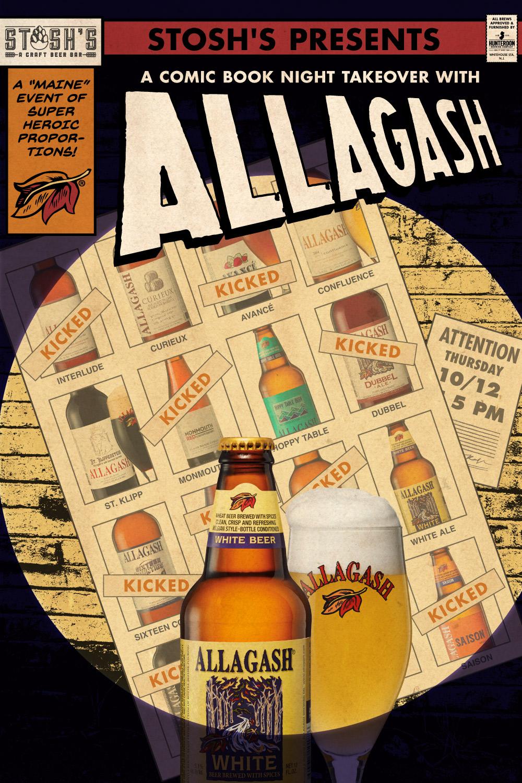 stosh's_allagash-comic-book-night-posters_09-26-17