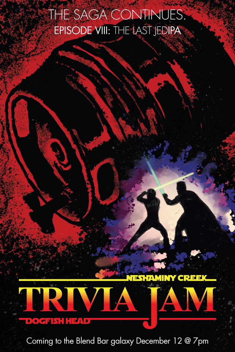 12_blend-bar_dfh-ncbc-star-wars-trivia-jam-posters