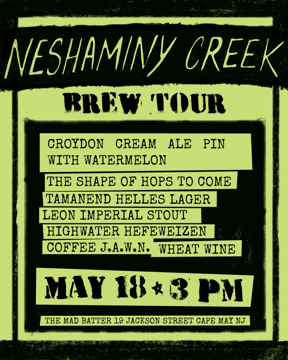 18_mad-batter_NCBC-brew-tour-poster