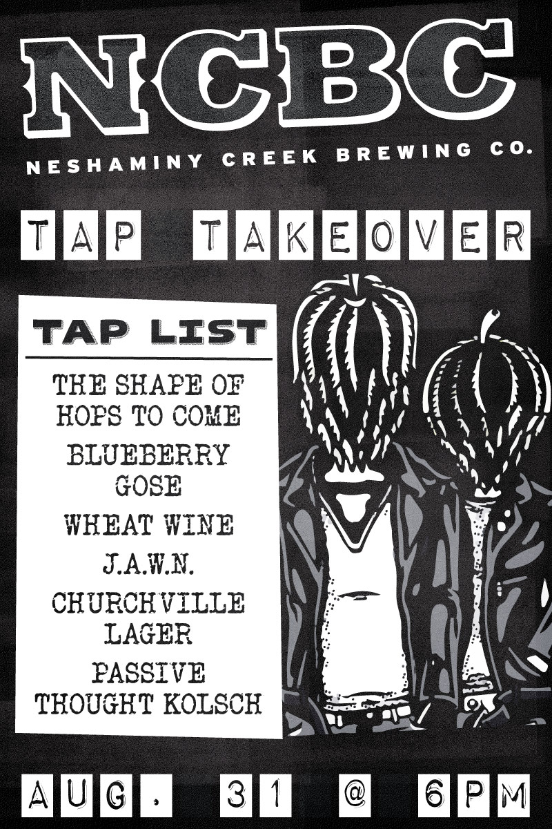 31_the-cove_NCBC-takeover-posters