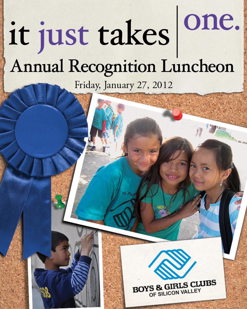 2012_IJTO_program_100