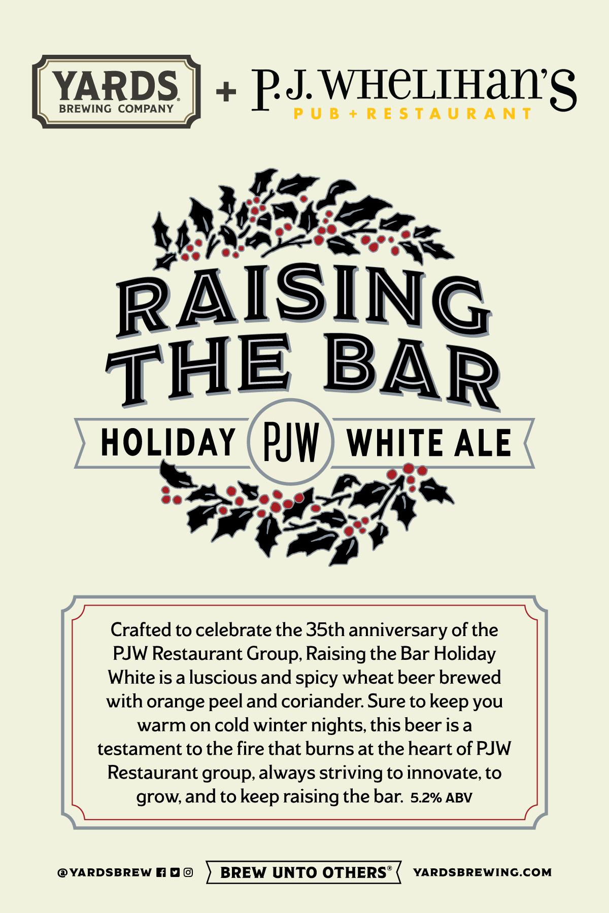 PJ-whelihans_yards-raising-the-bar-holiday-white-posters_11-06-18