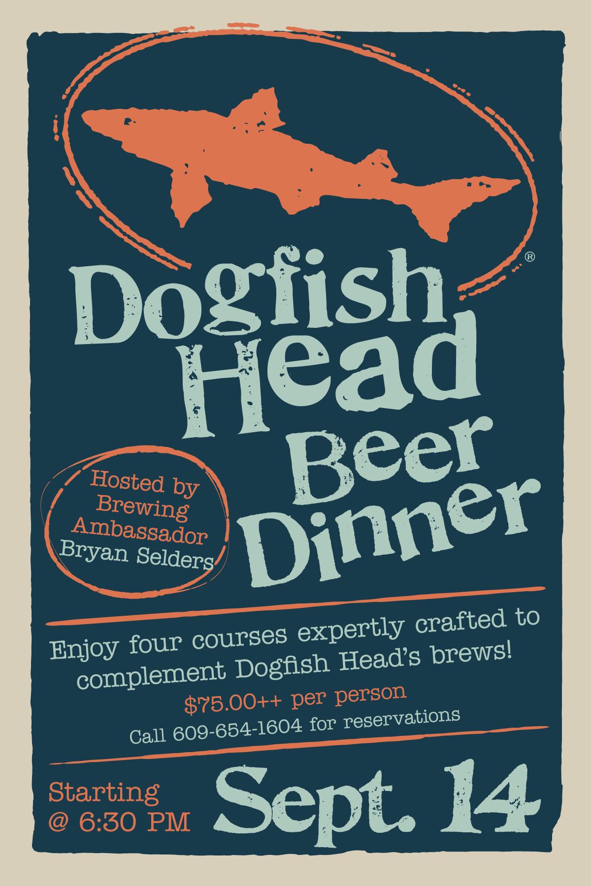 braddocks-tavern_dogfish-head-beer-dinner-with-bryan-selders-posters_07-25-18