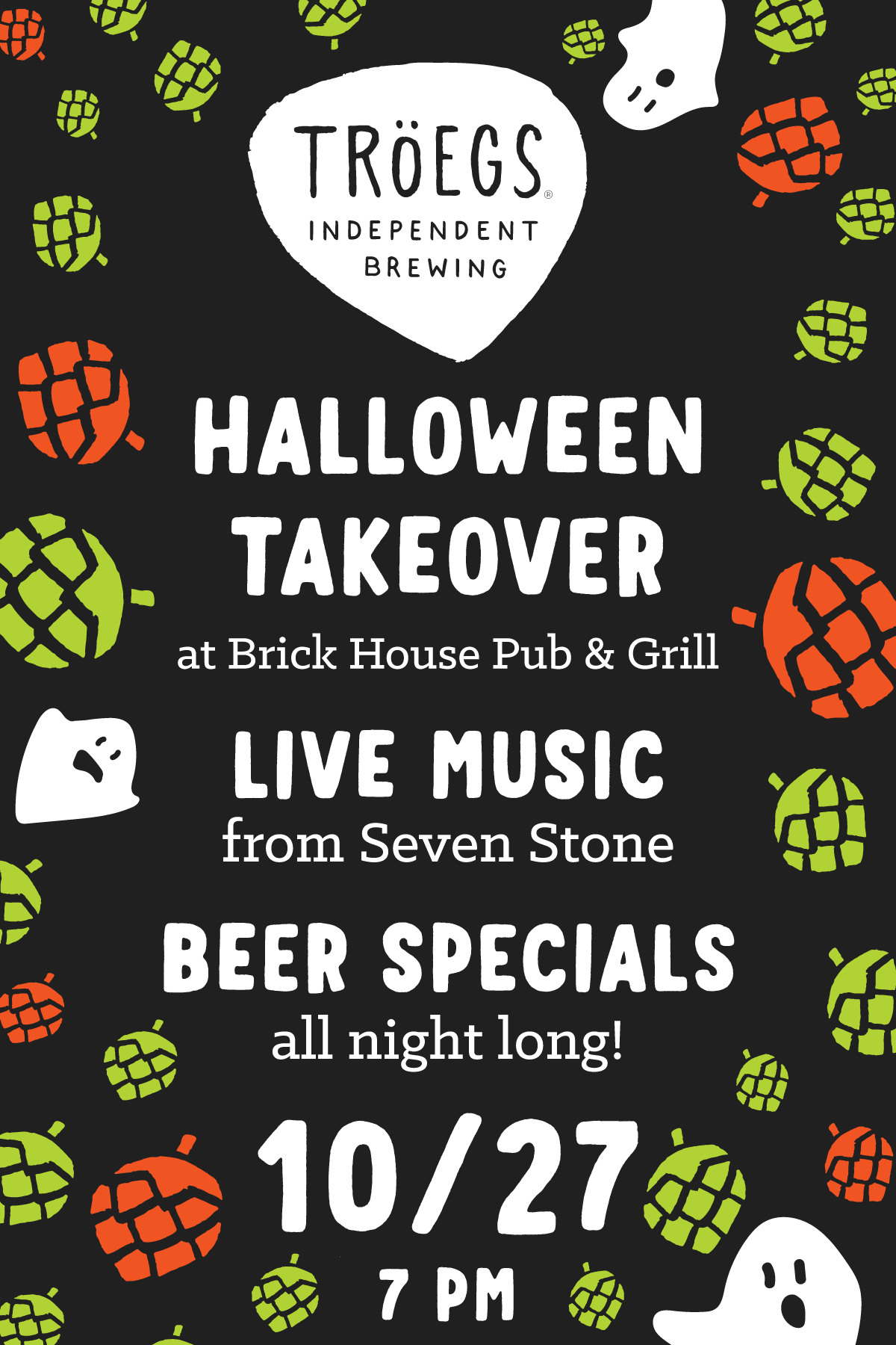 brick-house-pub_troegs-halloween-takeover-posters_10-04-18