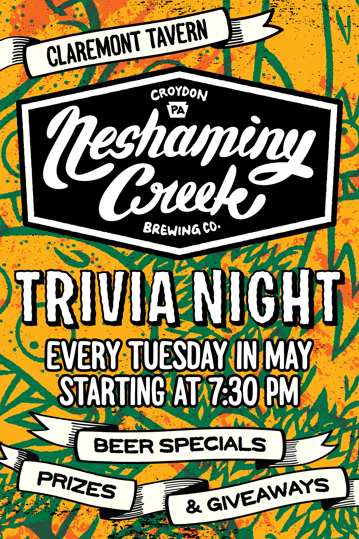 claremont-tavern_NCBC-may-trivia-night-posters_04-20-18