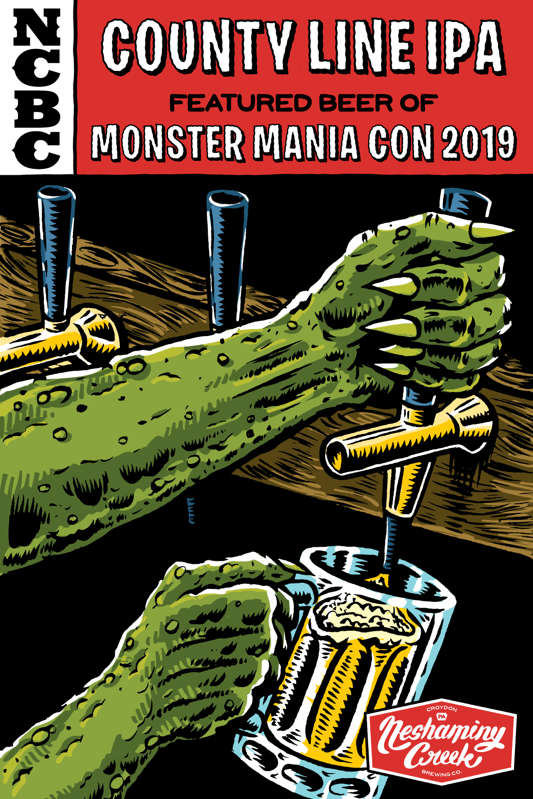 crowne-plaza-cherry-hill_ncbc-monster-con-2019-posters_02-26-19