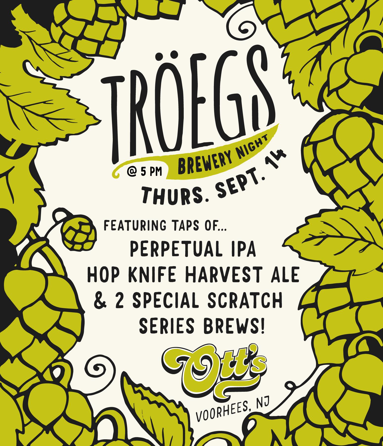 otts-voorhees_troegs-brewery-night-posters_08-23-17