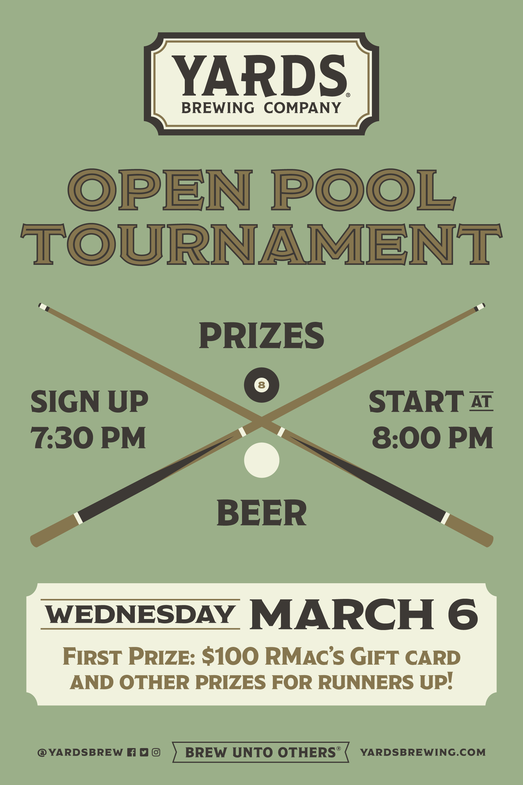 rmacs-publick-house_yards-pool-tournament-posters_02-14-19