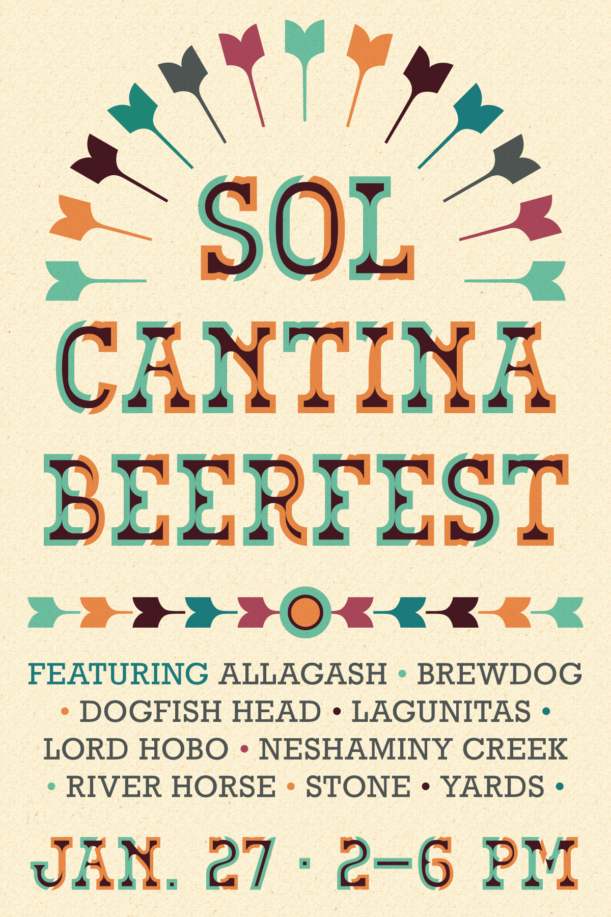 sol-cantina_beerfest-2019-posters_01-03-19