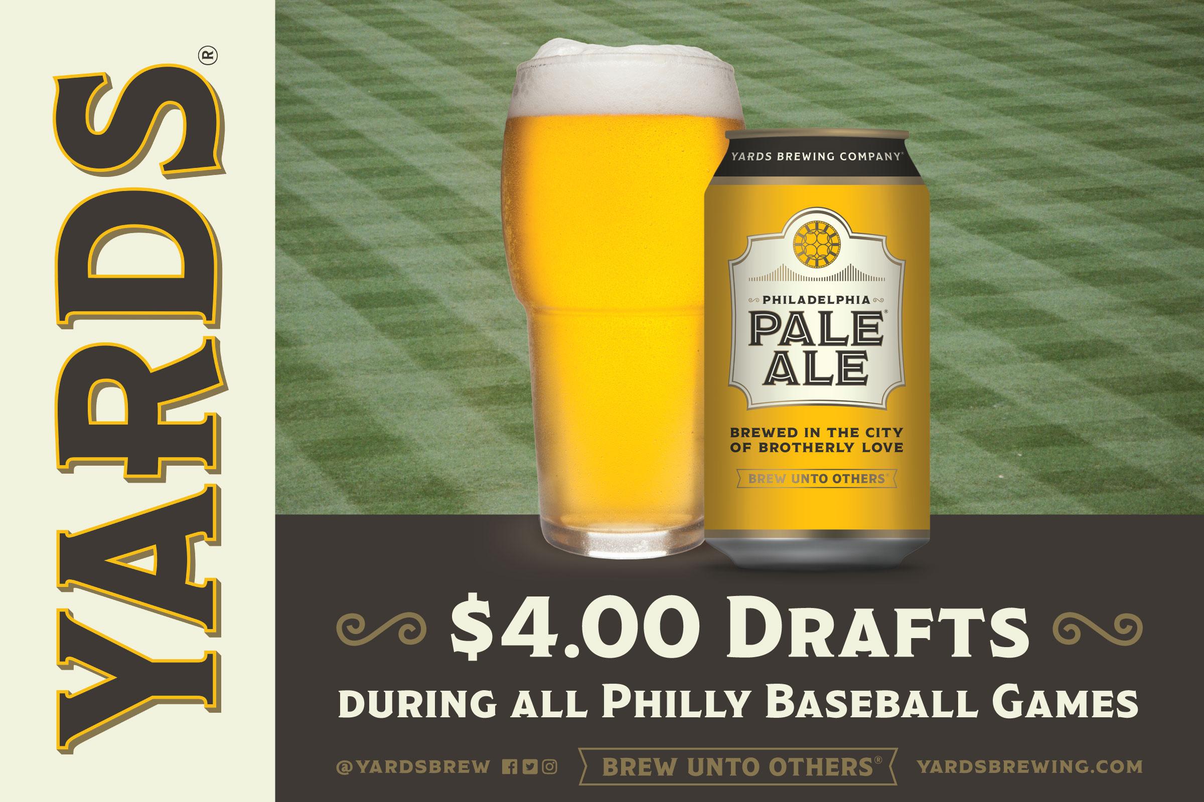 tap-room-at-varsity_yards-PPA-baseball-special-banner_05-15-18
