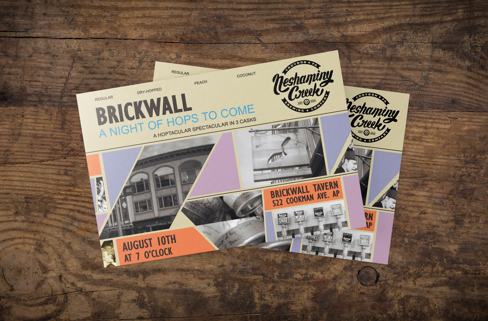brickwall-AP-NCBC-night-of-hops-to-come-postcard-mockup