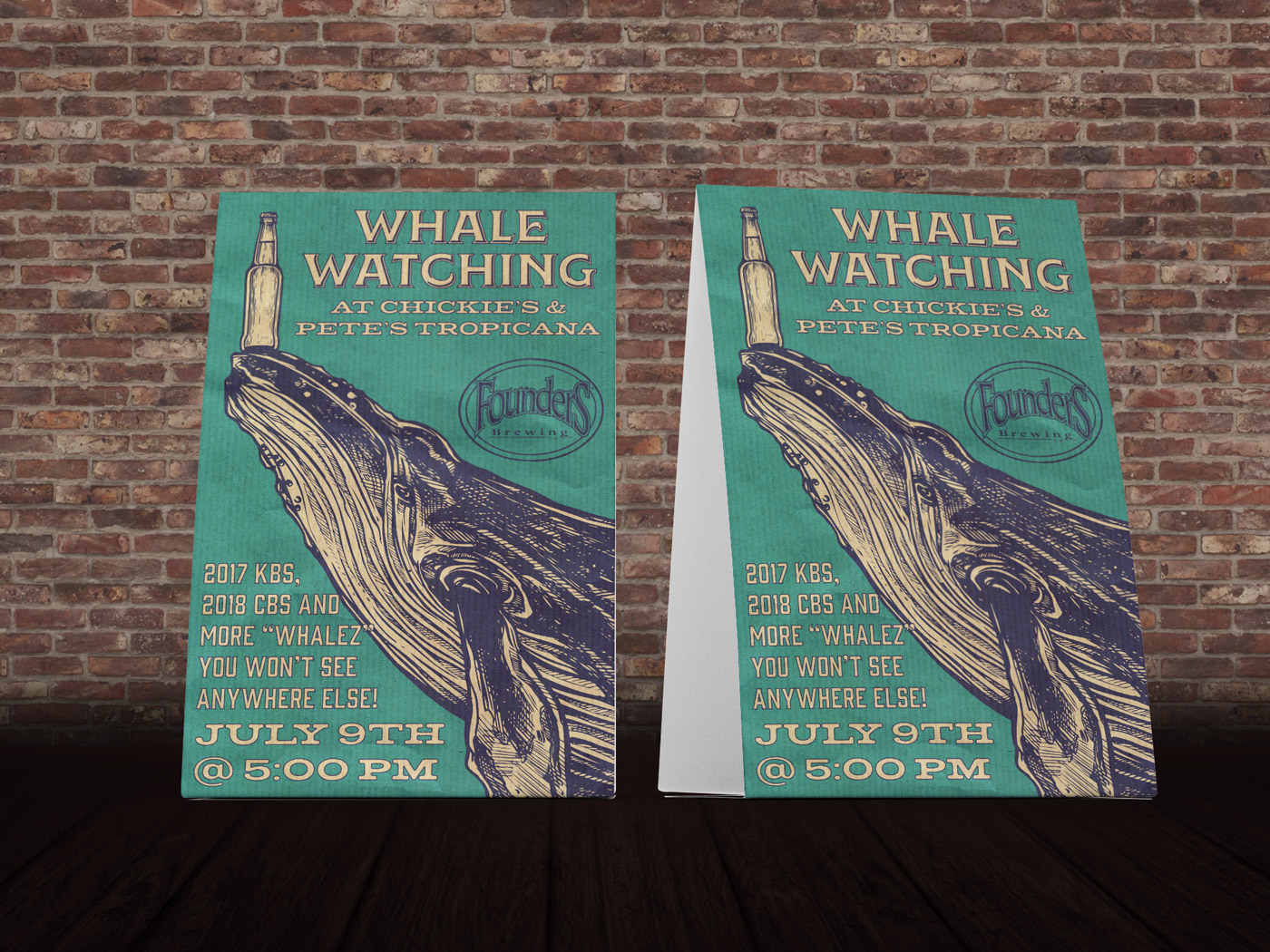 chickies-and-petes-AC_founders-whalez-watching-TT_MOCKUP
