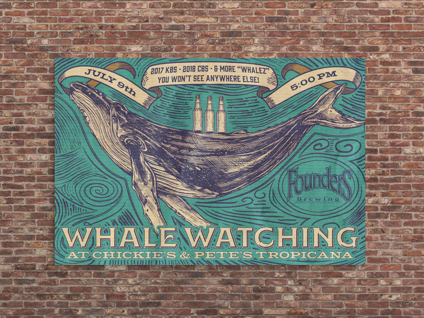 chickies-and-petes-AC_founders-whalez-watching-poster_MOCKUP